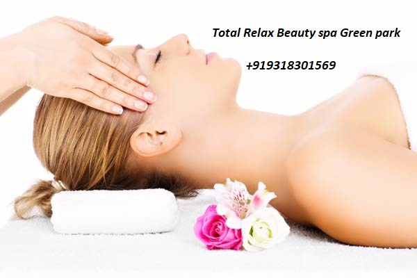 body to body massage Delhi